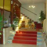 Dalia Hotel Corfu 2*
