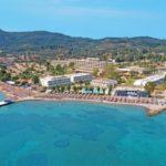 Messonghi Beach Resort 3* / о. Корфу — Огромные скидки! Ловите момент!