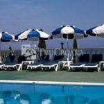 Village Bungalows Hotel Corfu 5*