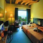 Marbella Corfu 5*