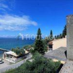 Отель в Греции, Корфу, 12 комнат, 600 м2