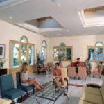 Delfinia Hotel 4*