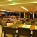 Corfu Mare Hotel 3*