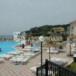Corfu Sea Gardens 3*