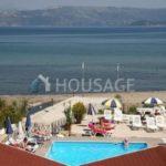 Отель в Греции, Корфу, 740 м2