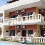 Отель в Греции, Корфу, 11 комнат, 1030 м2