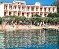 Dassia Margarita Hotel Corfu 2*