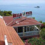 Bella Vista 2*
