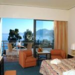 Corfu Chandris Hotel 4*