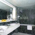 Aquis Corfu Holiday Palace Hotel 5*