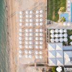 Греция | КОРФУ |Раннее Бронирование 2019| ACHARAVI BEACH HOTEL 4*