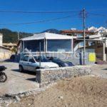 Готовый бизнес в Греции, Корфу, 86 м2