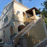 Отель в Греции, Корфу, 175 м2