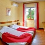 Folies Corfu Town Apartments 3*