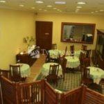 Hermes Hotel Corfu 3*