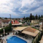 Готовый бизнес в Греции, Корфу, 600 м2