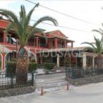 Готовый бизнес в Греции, Корфу, 400 м2