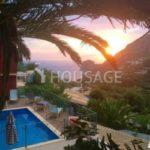 Отель в Греции, Корфу, 1130 м2