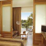 Louis Corcyra Beach Hotel 4*