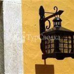 Fundana Villas Corfu 3*