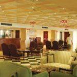 Mitsis Roda Beach Resort & Spa 5*
