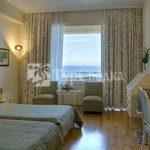 Corfu Palace Hotel 5*